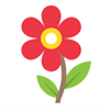 Image result for flowers png