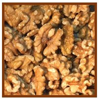 Walnuts Send these premium quality walnuts with high nutritious value to your friends and relatives.