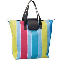 Bounteous Trend Foldable Bag from Avon