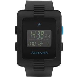 Classy Fastrack Watch for Gents<br>