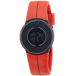 Spectacular Ladies Watch from Fastrack